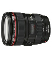 Canon EF 24-105mm f/4L IS USM #2