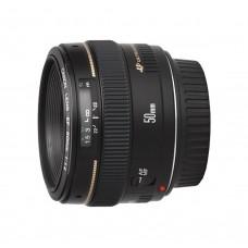 Canon EF 50mm f/1.4L USM #2
