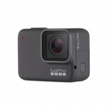 GoPro Hero 7 Black Camera de Actiune 4K