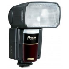 Nissin Digital MG8000 Extreme pentru Nikon