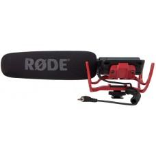 Rode Rycote Videomic