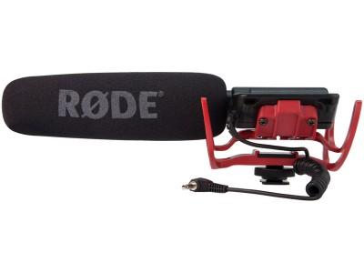 Rode Rycote Videomic-Accesorii-Slik