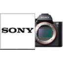 SONY & Panasonic